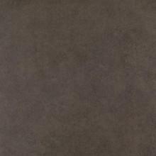 Mo Arc brown 9,7x9,7 - Hansas Plaadimaailm