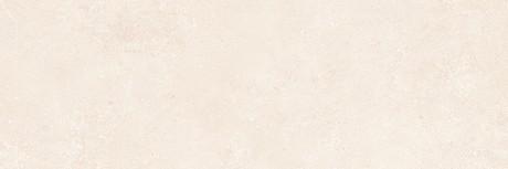 Estrato beige 20x60 - Hansas Plaadimaailm