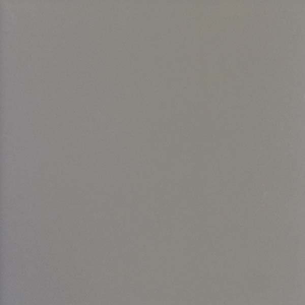 35c Satin grey 20x20 - Hansas Plaadimaailm