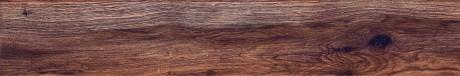 Sagano chestnut rect 20x120X01,05 - Hansas Plaadimaailm