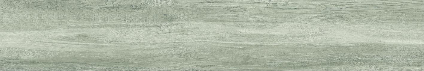 Monte verde olive 20x120 - Hansas Plaadimaailm