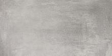 Uphill hellgrau UPH830 R10/B 30x60 - Hansas Plaadimaailm