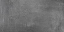 Uphill grau UPH831 R10/B 30x60 - Hansas Plaadimaailm