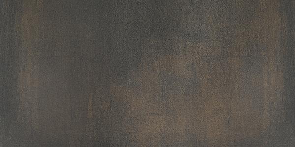 Uphill kupfer UPH833 30x60 - Hansas Plaadimaailm
