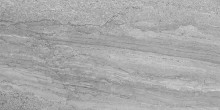 36a Mercury grey R9 30x60 - Hansas Plaadimaailm
