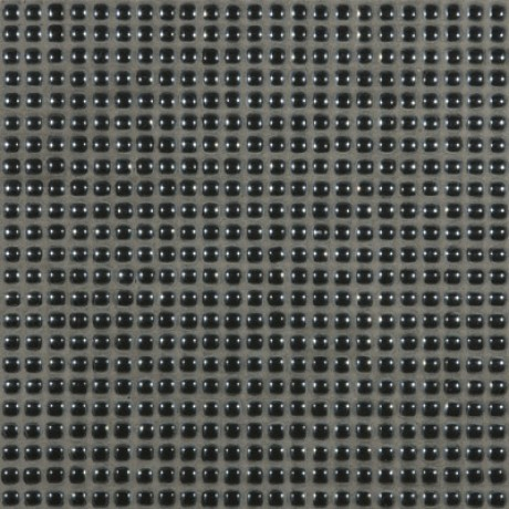 Mo Pearl nacar 450 1,2x1,2 - Hansas Plaadimaailm