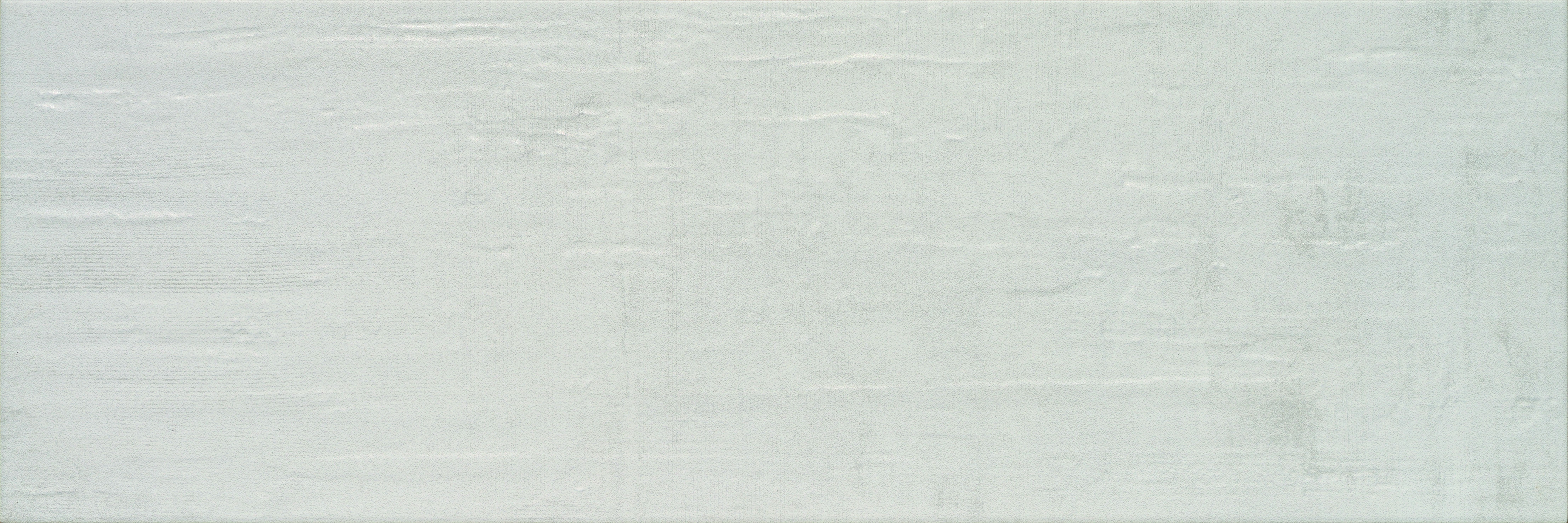 Anduin blanco mate 25x75 - Hansas Plaadimaailm