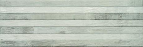 Anduin mosaic 25x75 - Hansas Plaadimaailm