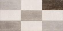 Lucy blanco mosaic 25x50 - Hansas Plaadimaailm