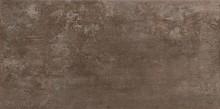 Lucy gris brillo 25x50 - Hansas Plaadimaailm