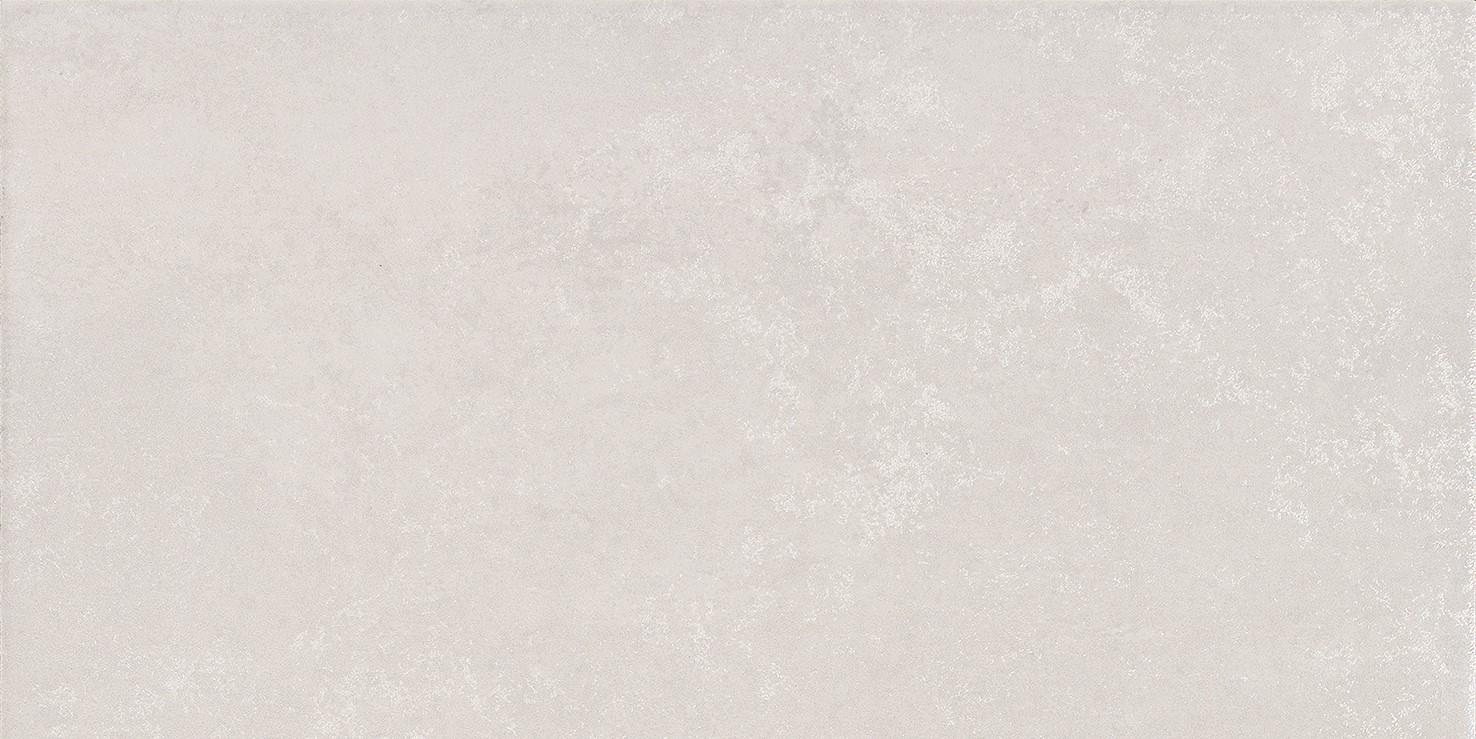 Lucy blanco brillo 25x50 - Hansas Plaadimaailm