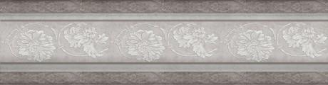Porte Kingstone gris 6,5x25 - Hansas Plaadimaailm