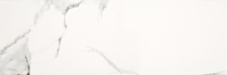 Cavan Calacatta 20x60 - Hansas Plaadimaailm