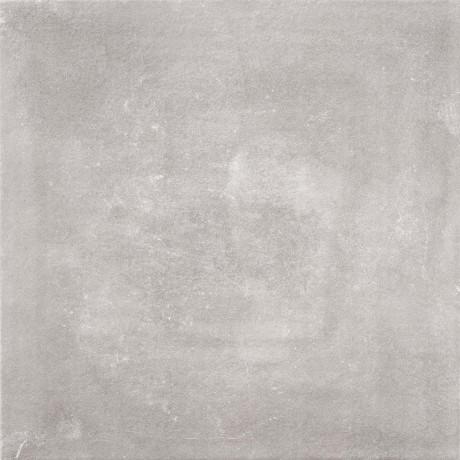 Assen grey mate 60x60x0,95 - Hansas Plaadimaailm