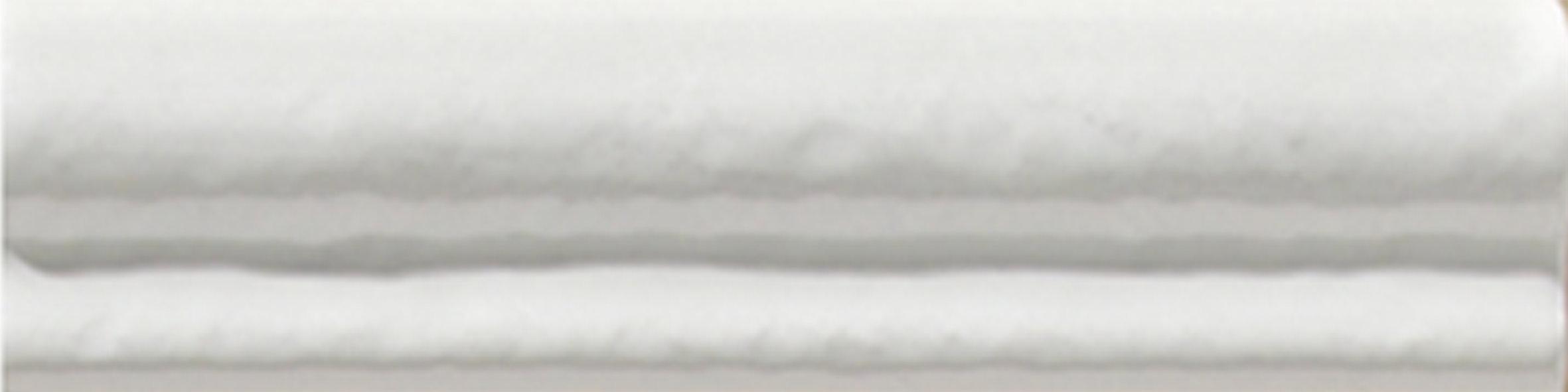 Porte Moldura Reflet Blanco 5x20 - Hansas Plaadimaailm