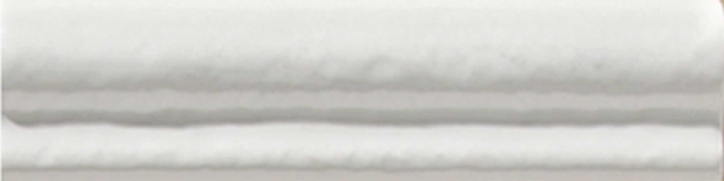 JÄÄK Porte Moldura Reflet Blanco 5x20 - Hansas Plaadimaailm