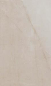 Opal  ekru 25x50 - Hansas Plaadimaailm