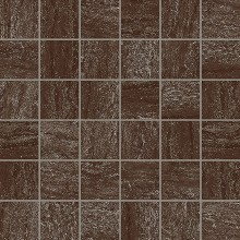 Mo Mercury brown 5x5 - Hansas Plaadimaailm