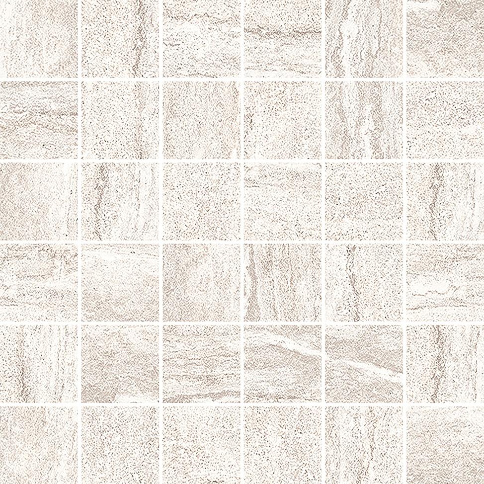 Mo Mercury white 5x5 - Hansas Plaadimaailm