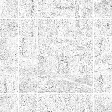 Mo Mercury grey 5x5 - Hansas Plaadimaailm