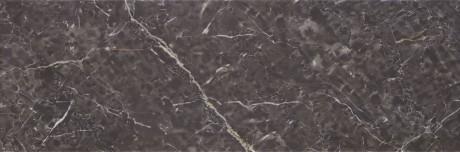 Donna negro 25x75 - Hansas Plaadimaailm