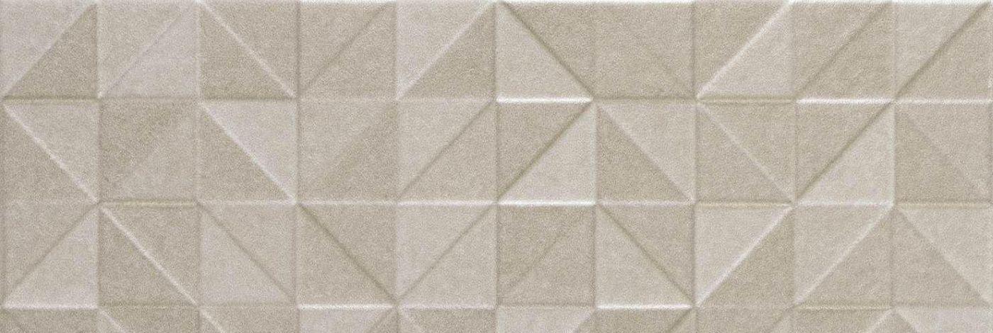JÄÄK Quartz decor sand 20x60x0,95 - Hansas Plaadimaailm