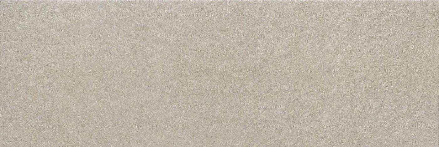 Quartz sand 20x60 - Hansas Plaadimaailm