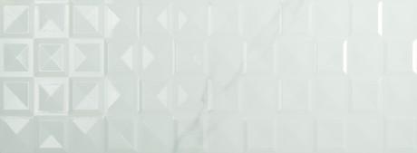 Rialto Decor Dador 33x90 - Hansas Plaadimaailm