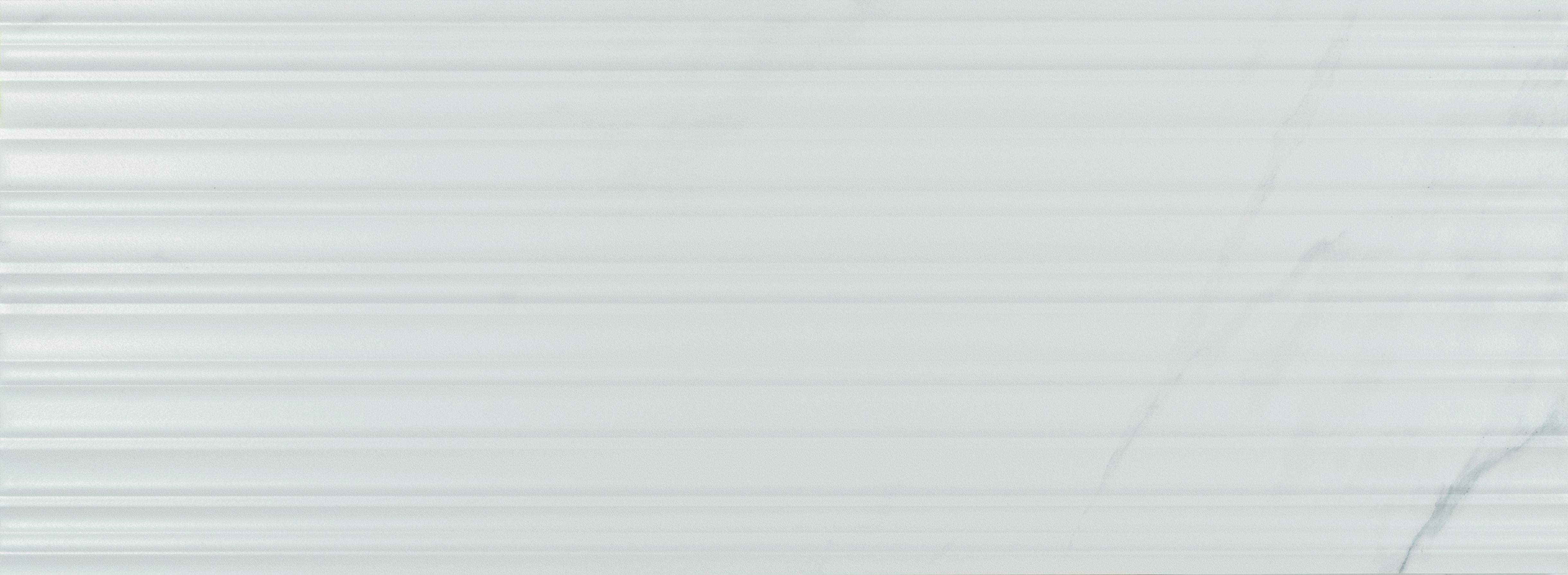 Rialto mate Decor Rayas 33x90 - Hansas Plaadimaailm