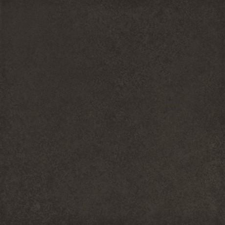 Mosaiik Arc black R9 9,7x9,7 - Hansas Plaadimaailm