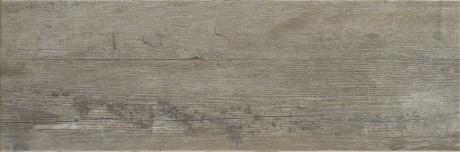Endor moss mate 20,5x61,5 - Hansas Plaadimaailm