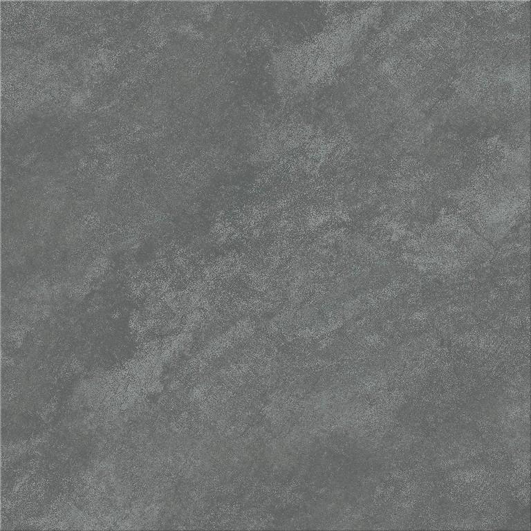 Atakama grey 59,3x59,3x2 R11/A II sort - Hansas Plaadimaailm