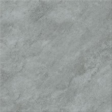 Atakama light grey 59,3x59,3x2cm R11/A II sort - Hansas Plaadimaailm