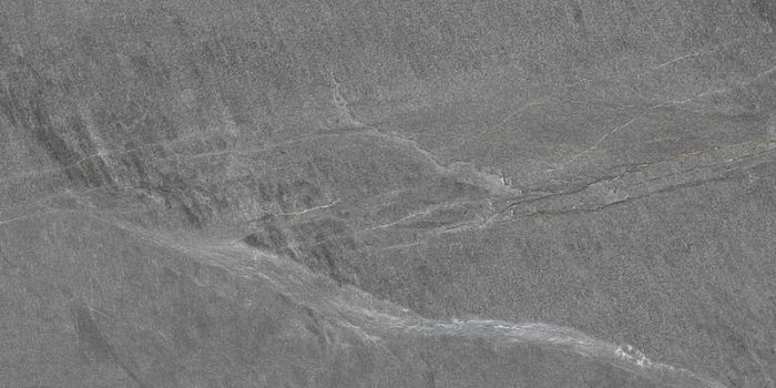 JÄÄK Lucerna graphite 2170-LU91 R9 35x70 I sort - Hansas Plaadimaailm