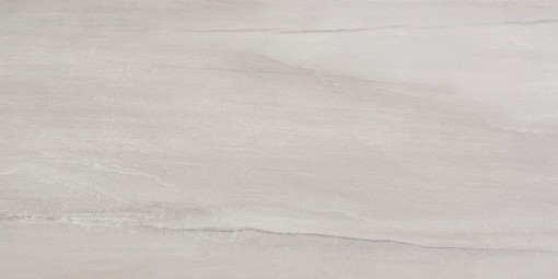 Townhouse grey 2378-LC65 R9 rect. 45x90 II sort - Hansas Plaadimaailm