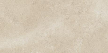 Hudson sand 2987-SD2B R10/A rect. 60x120 II sort - Hansas Plaadimaailm