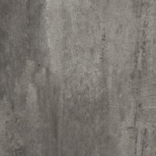 Cadiz ash grey 2812-BU9M R10/A rect. 80x80 II sort - Hansas Plaadimaailm