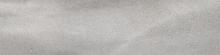 Natural blend stone grey 2356-LY60 R9 rect. 30x120 II sort - Hansas Plaadimaailm