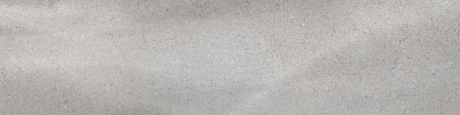 Natural blend stone grey 2356-LY60 R9 rect. 30x120 II sort - Hansas Plaadimaailm