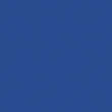 Pro Architectura dunkelblau 3217-PN04 B 20x20 I sort - Hansas Plaadimaailm