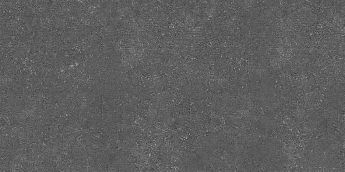 Downtown anthracite 2343-DW90 R9 30x60 I sort - Hansas Plaadimaailm