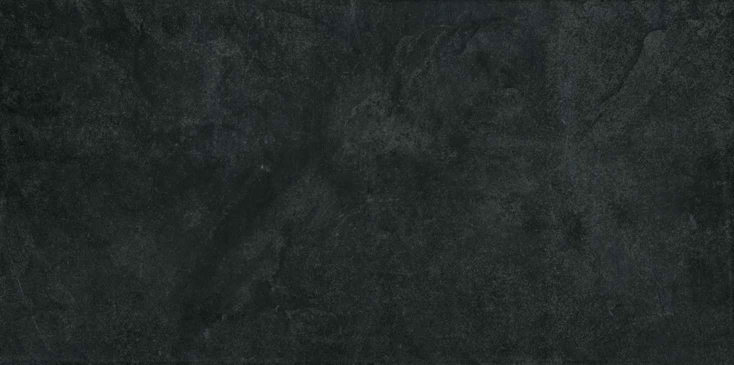 Tigris schwarz TIG835A R9 30x60x0,8 II sort - Hansas Plaadimaailm