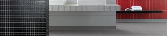 Pro Architectura - Hansas Plaadimaailm