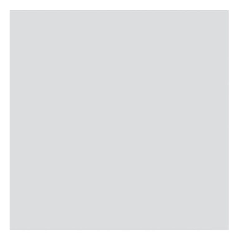 Antique Polar white 50201 R10/A 20x20 II sort - Hansas Plaadimaailm