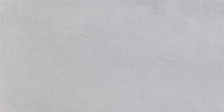 JÄÄK Petra grey 60x120 - Hansas Plaadimaailm