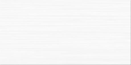 Röhn seidenmatt gestreift RHN91A 30x60 II sort - Hansas Plaadimaailm
