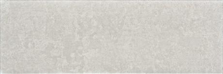 JÄÄK Kingstone blanco mate 25x75 - Hansas Plaadimaailm
