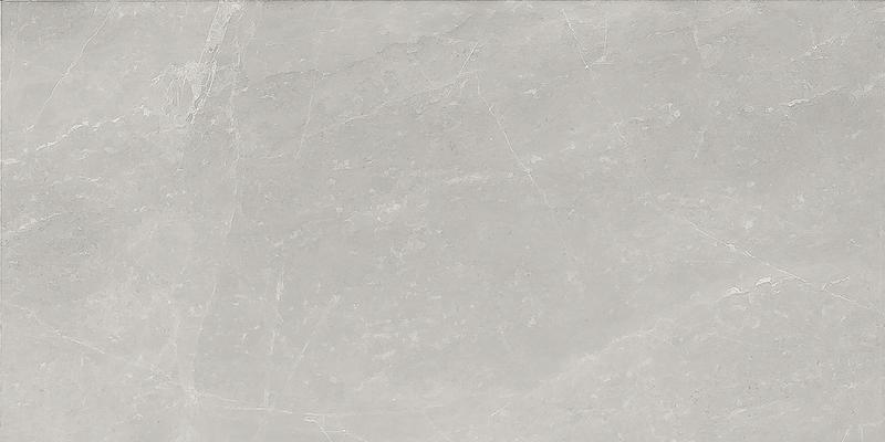Astoria light grey lappato 2840-JR1L rect. 40x80 II sort - Hansas Plaadimaailm