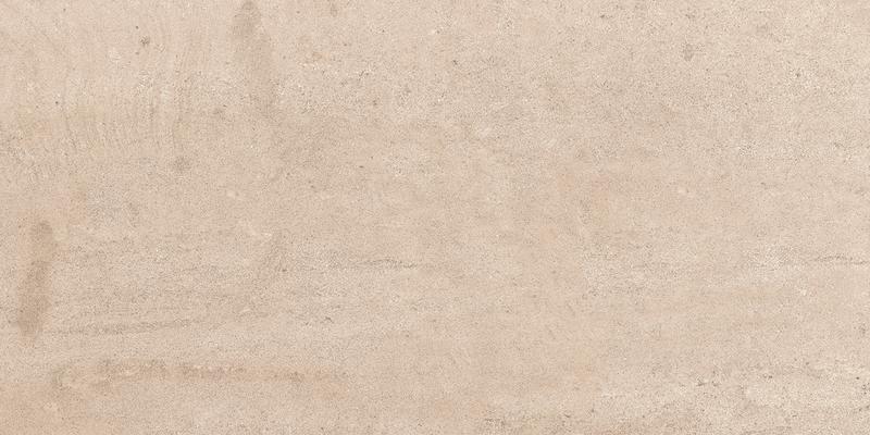 Cadiz sand matt 2842 BU2M R10/A 40x80 II sort - Hansas Plaadimaailm
