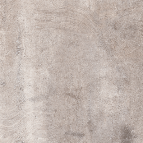 Cadiz chalk matt 2812-BU0M R10/A rect. 80x80 II sort - Hansas Plaadimaailm